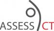 ASSESS CT Averbis