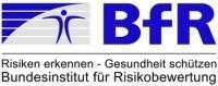 averbis Referenz Bundesinstitut für Risikobewertung BfR