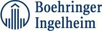 averbis Referenz Boehringer Ingelheim