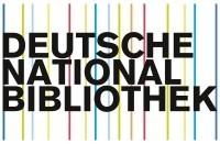 averbis Referenz Deutsche National Bibliothek DNB