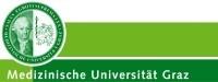 averbis Referenz Medizinische Universität Graz