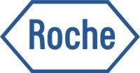 averbis Referenz Roche