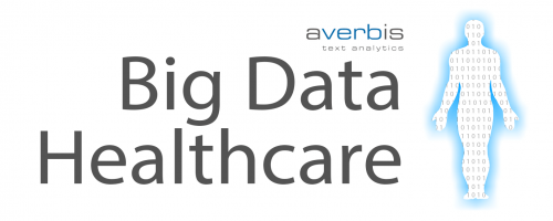 Big Data Healthcare averbis GmbH