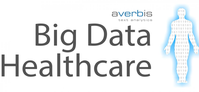 Big Data Healthcare averbis GmbH