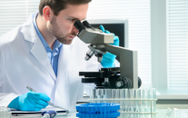 IDMP averbis Clinical Trials
