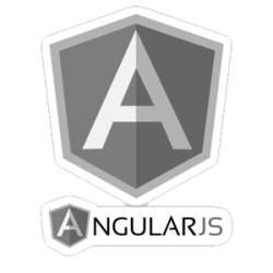 AngularJS Averbis bw