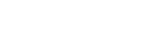 Averbis-Health-Discovery