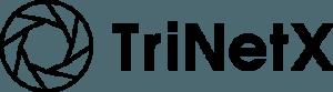 Averbis & TriNetX