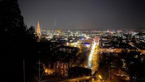 Averbis Freiburg