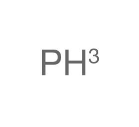 Averbis PH3