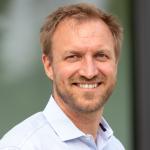 Dr. Philipp Daumke