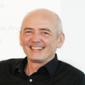 Management Averbis Dr Kornel Marko