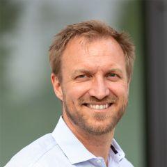 Management Averbis Dr Philipp Daumke
