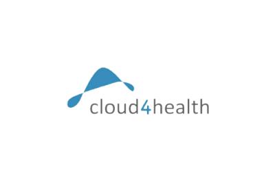 Cloud4Health