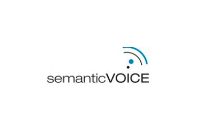 semanticVOICE
