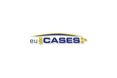 EUCases