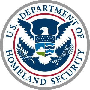 homeland security report - Averbis
