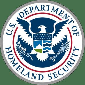 homeland security report - Averbis