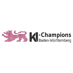 Averbis-KI-Champions