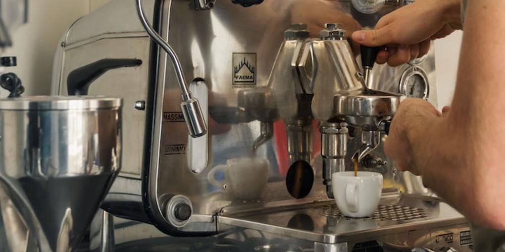 averbis-_0007_kaffee2