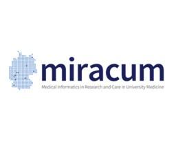 Miracum