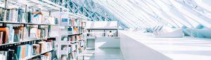averbis-publications-research