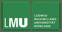 LMU München Averbis