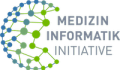 Medizin Initiative Averbis