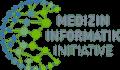 Medizin Initiative Averbis