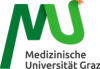 Medizinsche Universität Graz Averbis