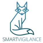 Smart vigilance Averbis