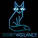Smart vigilance