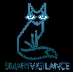 Smart vigilance Averbis