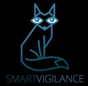 Averbis Forschungsprojekt Smart vigilance