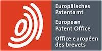 averbis-referenzen-europaeisches-patentamt