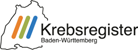 averbis-referenzen-krebsregister-bw