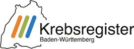 averbis-referenzen-krebsregister-bw