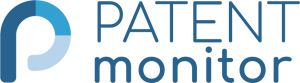 Averbis Patent Monitor