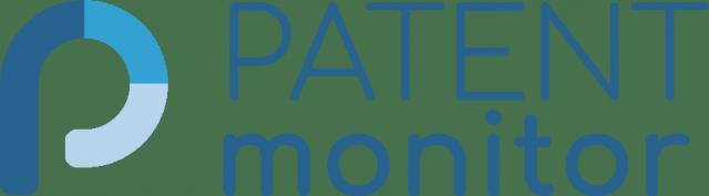 averbis_patent_monitor