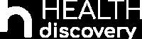 logo averbis health discovery