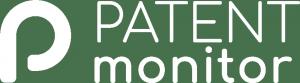 logo averbis patent monitor