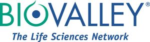 Biovalley Life Science Network