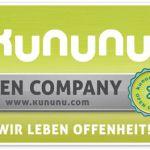 Averbis Auszeichnung Kununu Open Company
