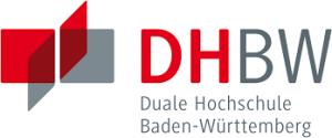 Talk Kornél Markó Logo DHBW Lörrach