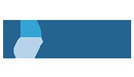 Patent Monitor Averbis GmbH