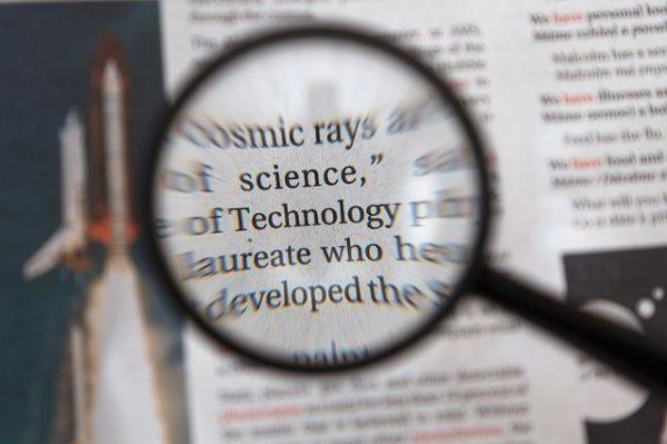 Medical Documentation Expert / Coding Specialist / Medical Terminologist (m/f/d)