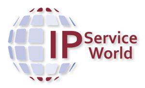 ip service world - averbis