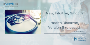 Header Blogposts - Release Health Discovery 6