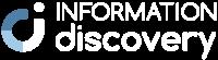 logo_id_k_medium_white